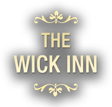 The Wick Inn